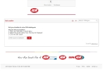 View More Information on IGA, Braidwood