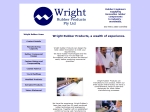 View More Information on Bramac Wright