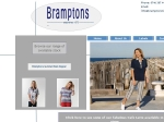 View More Information on Bramptons