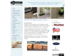 View More Information on Bramwell's Floor Coverings Pty. Ltd.