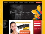 View More Information on Brazilian Butterfly St Kilda