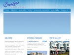 View More Information on Breakers Apartments