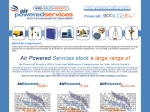 View More Information on Breathing Air Services Hire & Sales Pty Ltd