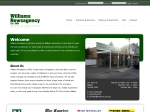 View More Information on Bridge Mall Newsagency