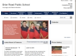 View More Information on Briar Road Public School