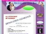 View More Information on Brides By The Bay