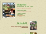 View More Information on Bridgefield Guest House