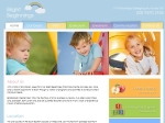 View More Information on Bright Beginnings Child Care Centre