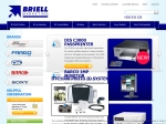 View More Information on Briell Marketing Pty Ltd