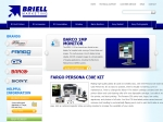 View More Information on Briell Marketing Pty. Ltd.