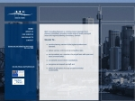 View More Information on Briggs Brindle & Chambers Consulting Planners Pty Limited
