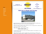 View More Information on Bright Self Storage