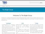 View More Information on Bright Software Pty Ltd