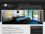 View More Information on Brighton Apartments The