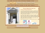 View More Information on Brighton Plastic Surgery Centre