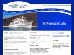 View More Information on Brisbane Cruises