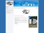 View More Information on Brisbane Coldroom Hire