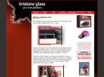 View More Information on Brisbane Glass