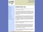 View More Information on Brisford Pty Ltd
