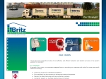 View More Information on Britz Moving & Storage, Islington