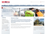 View More Information on Broad Construction Services Pty Ltd, Perth