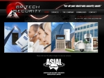View More Information on Britech Security Pty Ltd