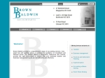 View More Information on Brown Baldwin