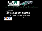 View More Information on Bruno Body Repairs
