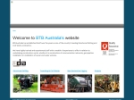 View More Information on BTB (Australia)Pty Ltd