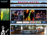 View More Information on Bucca Hotel