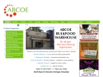 View More Information on Abcoe Penrith Bulk Food Warehouse