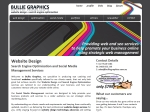 View More Information on Bullie Graphics