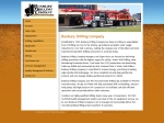 View More Information on Bunbury Drilling Company