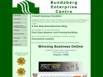 View More Information on Bundaberg Enterprise Centre