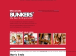 View More Information on Bunkers, Blackburn