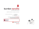 View More Information on Burdon Torzillo And Associates Pty Ltd