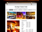 View More Information on Burleigh Heads Hotel