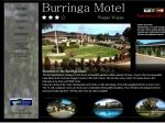 View More Information on Burringa Motel