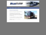 View More Information on Busfurb Pty Ltd