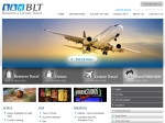 View More Information on Business & Leisure Travel, Cairns
