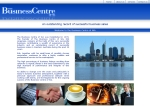 View More Information on Business Centre Of WA The