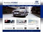 View More Information on Busselton Hyundai, Busselton