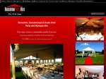 View More Information on Busselton Party Hire