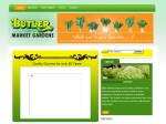 View More Information on Butler Market Gardens Pty Ltd
