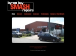 View More Information on Byron Bay Smash Repairs