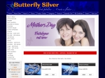 View More Information on Butterfly Silver Pty Ltd