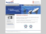 View More Information on Bytecan Pty Ltd