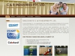 View More Information on C & R Industries Pty Ltd