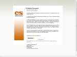 View More Information on C S Medical Personnel