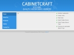 View More Information on Cabinetcraft Co Pty Ltd